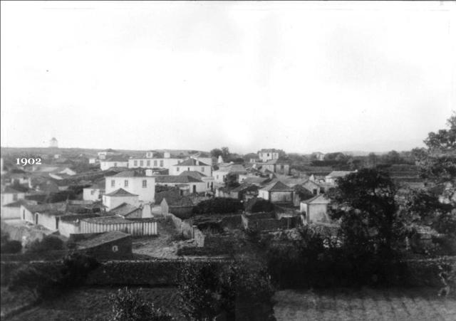 01 Manique 1902.jpg